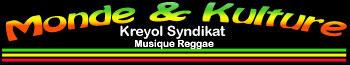 Reggae, Roots