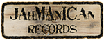 JahmanIcan records